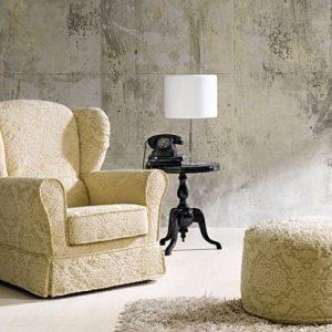 Πολυθρόνες / Καρέκλες